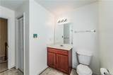 7930 Neighborly Lane - Photo 40