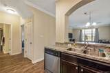 1007 Kings Land Court - Photo 13