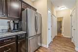 1007 Kings Land Court - Photo 14