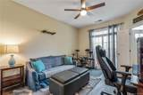 1007 Kings Land Court - Photo 19