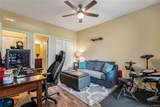 1007 Kings Land Court - Photo 21