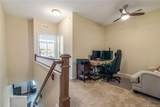 1007 Kings Land Court - Photo 22