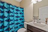 1007 Kings Land Court - Photo 24