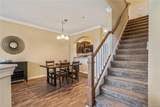 1007 Kings Land Court - Photo 4