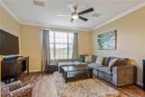 1007 Kings Land Court - Photo 5