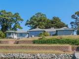 833 Belmont Creek Road - Photo 1