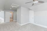 8116 Signal Hill Road - Photo 27