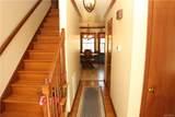11906 Exbury Terrace - Photo 10