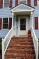 11906 Exbury Terrace - Photo 2