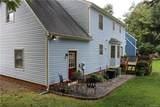 11906 Exbury Terrace - Photo 4