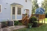 11906 Exbury Terrace - Photo 6