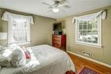 6304 Franklin Street - Photo 18