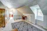 6304 Franklin Street - Photo 25