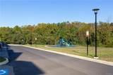 4359 Saunders Station Loop - Photo 40