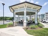 4359 Saunders Station Loop - Photo 42