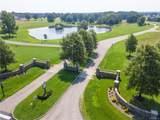 3769 Tilman Farm Drive - Photo 2