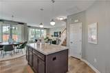 7837 Old Guild Road - Photo 10