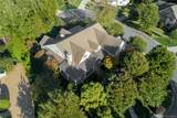 517 Raleigh Manor Road - Photo 2