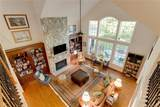 517 Raleigh Manor Road - Photo 36