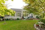 517 Raleigh Manor Road - Photo 49