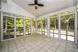 10900 Oak Arbor Terrace - Photo 33