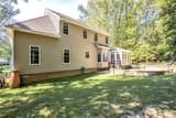 10900 Oak Arbor Terrace - Photo 35