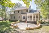 10900 Oak Arbor Terrace - Photo 36