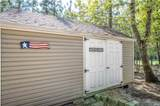 10900 Oak Arbor Terrace - Photo 40