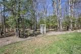 10900 Oak Arbor Terrace - Photo 42