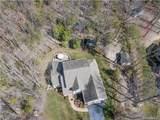 10900 Oak Arbor Terrace - Photo 43