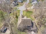 10900 Oak Arbor Terrace - Photo 44
