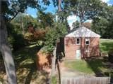 3100 Cottingham Road - Photo 48