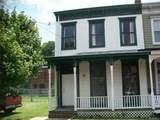 2605 Marshall Street - Photo 1