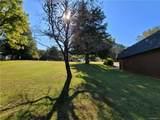 42 Cedar Court - Photo 11