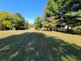 42 Cedar Court - Photo 4