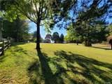 42 Cedar Court - Photo 8