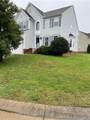 1400 Chickview Court - Photo 1