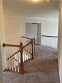 1400 Chickview Court - Photo 14