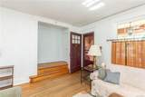 7504 Wentworth Avenue - Photo 5
