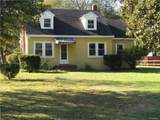 4313 Williamsburg Road - Photo 1