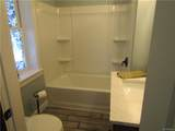 4313 Williamsburg Road - Photo 10