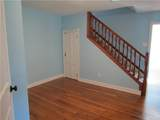 4313 Williamsburg Road - Photo 11