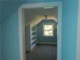 4313 Williamsburg Road - Photo 13