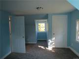 4313 Williamsburg Road - Photo 14