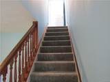 4313 Williamsburg Road - Photo 15