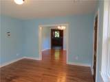 4313 Williamsburg Road - Photo 16