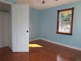 4313 Williamsburg Road - Photo 17