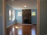 4313 Williamsburg Road - Photo 5