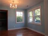 4313 Williamsburg Road - Photo 7