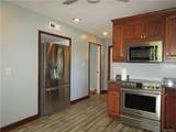 4313 Williamsburg Road - Photo 9